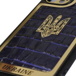 Чехол для iPhone X/XR/XS Max/XS/8/8 Plus/7/7 Plus/6/6 Plus
